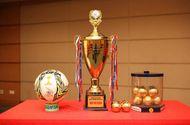 Bóng đá - Khai mạc giải bóng đá các cơ quan Báo chí toàn quốc Press Cup 2017 tại Hà Nội