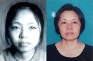 """An ninh - Hình sự - """"Nữ quái"""" buôn người bị bắt giữ sau 23 năm trốn nã"""