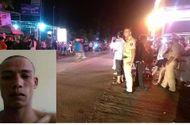 An ninh - Hình sự - Khởi tố vụ nữ sinh lớp 11 bị bạn trai bắn tử vong ở Đồng Nai
