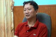 Tin trong nước - Còn ai liên đới sai phạm Trịnh Xuân Thanh, Hồ Thị Kim Thoa chưa bị xử lý?