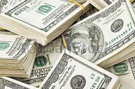 Tin trong nước - Tỷ giá USD 14/8: Giá USD giảm nhẹ phiên đầu tuần