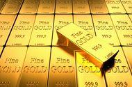 Tin trong nước - Giá vàng hôm nay 14/8: Giá vàng SJC đồng loạt giảm nhẹ