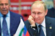 "Tin thế giới - Nước Nga thời ""hậu Putin ra sao?"