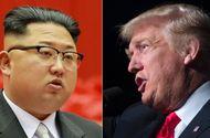 Tin thế giới - Mỹ - Triều Tiên ăn miếng trả miếng, cơ hội sẽ thuộc về ai?