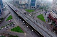 Tin trong nước - Hà Nội đề xuất đầu tư 66.000 tỷ đồng để khép kín các đường vành đai