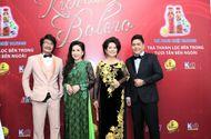 Chuyện làng sao - Nữ đạo diễn Ngọc Duyên giành quán quân chương trình