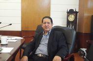 """Sự kiện & Luật sư - Nha Trang: """"Thương vụ cổ phần 21 tỷ"""" và bài học """"triệu đô"""" cho Doanh nhân"""