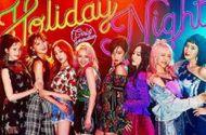 Giải trí - Tiffany và các thành viên ký tiếp hợp đồng, SNSD sẽ không tan rã?