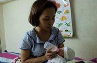 Tin trong nước - Cô gái trẻ bỏ lại con gái hơn 10 ngày tuổi cùng lá thư nhờ người nuôi hộ