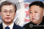 Tin thế giới - Tổng thống Hàn Quốc đảm bảo sẽ không có chiến tranh Triều Tiên