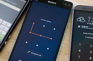 Công nghệ - Cách mở khoá Android khi quên mật khẩu