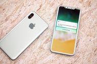 Công nghệ - iPhone 8 sẽ ra mắt vào ngày 12/9?