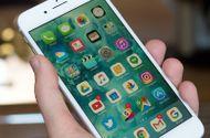 Công nghệ - Cách kiểm tra thông tin iPhone bạn đang dùng