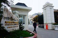 Tin tức - Công bố bảng xếp hạng Đại học Việt Nam, trường nào dẫn đầu?