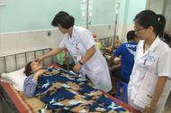 Tin tức - Thông tin mới nhất vụ nữ giáo viên uống thuốc ngủ tự tử vì uất ức