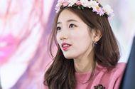 Tin tức giải trí - Top 10 xu hướng thời trang xứ Hàn không thể bỏ qua mùa thu này!