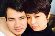 Chuyện làng sao - Vợ Xuân Bắc tuyên bố sẽ ly hôn nếu chồng làm Giám đốc Nhà hát Kịch Việt Nam
