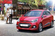 Xe ô tô nhập khẩu của quốc gia nào có giá rẻ nhất tại thị trường Việt Nam?