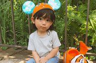 Cộng đồng mạng - Tan chảy với những hình ảnh của nhóc tỳ cute nhất mạng Instagram