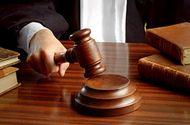 Tài chính - Doanh nghiệp - Thông báo bán đấu giá tài sản của Agribank chi nhánh Sông Đà Hòa Bình