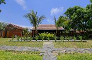 Nhà đẹp - Ghé thăm khu nhà vườn đẹp như thiên đường nơi xứ Quảng