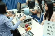 Tin tức - Phó Thủ tướng Vũ Đức Đam chỉ đạo chấn chỉnh tình trạng lạm thu đầu năm học