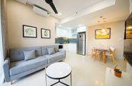 Nhà đẹp - Chốn nghỉ dưỡng đẳng cấp khu Thảo Điền dành cho doanh nhân