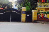 Tin tức - Thông tin mới nhất vụ cơm trưa của học sinh tiểu học tại Hà Nội xuất hiện giòi