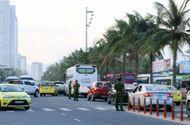 Tin tức - Đà Nẵng dành 720 tỷ đồng xây bãi đỗ xe thông minh giữa trung tâm thành phố