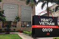 Tin tức - Sau kỉ nguyên chỉ gia công xuất khẩu cho các đại gia thời trang, nay hàng hiệu thế giới đổ xô vào Việt Nam bán hàng