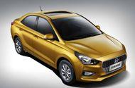 """Tin tức - Hyundai Reina 2017 long lanh """"chốt giá"""" chỉ hơn 170 triệu đồng"""