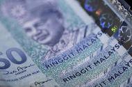 Tin tức - Doanh nhân Malaysia trúng Jackpot khoảng 377 tỷ đồng