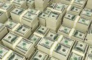 Tin tức - Tỷ giá USD 21/9: Đô la Mỹ cắt đà giảm phiên thứ 3 liên tiếp