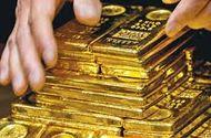 Tin tức - Giá vàng hôm nay 21/9: Vàng SJC giảm gần 150 nghìn/lượng