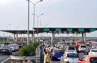 Chuẩn bị giảm phí cho các phương tiện tại 54 dự án BOT trên cả nước