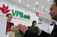 Tin tức - Ba cá nhân đã rót hơn 6.400 tỷ mua cổ phiếu phát hành riêng lẻ của VPBank