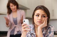 Những nguyên tắc vàng dạy con tuổi teen tự lập hữu ích cha mẹ cần biết