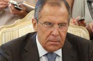 Tin thế giới - Ngoại trưởng Nga khẳng định Mỹ sẽ không tấn công Triều Tiên