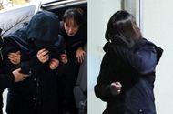 Tin thế giới - Xét xử thiếu niên sát hại bé 8 tuổi khiến dư luận Hàn Quốc chấn động