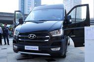 Tin tức - Thành Công thâu tóm toàn bộ mảng ôtô Hyundai tại Việt Nam, tham vọng xuất khẩu khu vực ASEAN