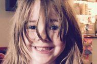 Giáo dục - Bức thư mẹ gửi con gái trên mạng mà các bậc phụ huynh nên đọc