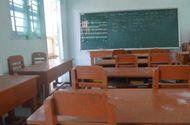 Giáo dục - Phụ huynh đồng loạt cho con nghỉ học để phản đối việc học ghép