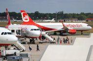 Tin tức - Air Berlin phá sản, 1.400 nhân viên hàng không sẽ mất việc làm