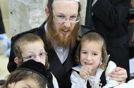 """Kinh doanh - Không tin """"có ai giàu quá ba họ"""", phải xem cách dạy con của người Do Thái!"""