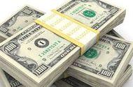 Tin tức - Tỷ giá USD 9/10: Đồng bạc xanh tiếp tục giữ ổn định, chờ thời cơ tăng giá
