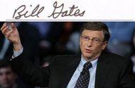"""Kinh doanh - """"Soi"""" chữ ký của các tỷ phú nghìn tỷ có gì đặc biệt?"""