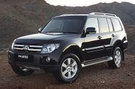 Tin tức - Xe sang Mitsubishi Pajero giảm mạnh 214 triệu, gia nhập cuộc đua giảm giá