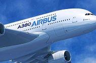 Tin tức - Vụ bê bối của Kobe Steel: Các nhà cung cấp của Airbus không mua nguyên liệu từ Kobe Steel