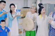 Kinh doanh - Quảng cáo của Vinamilk được yêu thích nhất bảng xếp hạng Youtube khu vực châu Á – Thái Bình Dương