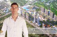 Tin tức - Mua căn hộ tại tổ hợp 11.000 tỷ Cocobay Đà Nẵng, Ronaldo đối mặt rủi ro gì?